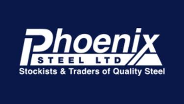 Phoenix Steel Ltd