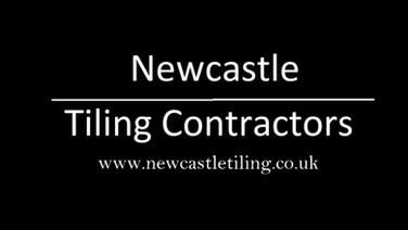 Newcastle Tiling Contractors