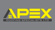 APEX Roofing Specialists Ltd