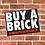 Thumbnail: Buy A Brick