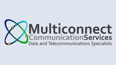 Multiconnet Communication Services