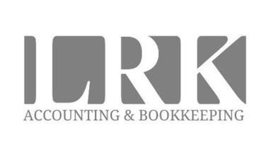 LRK Accounting & Bookeeping