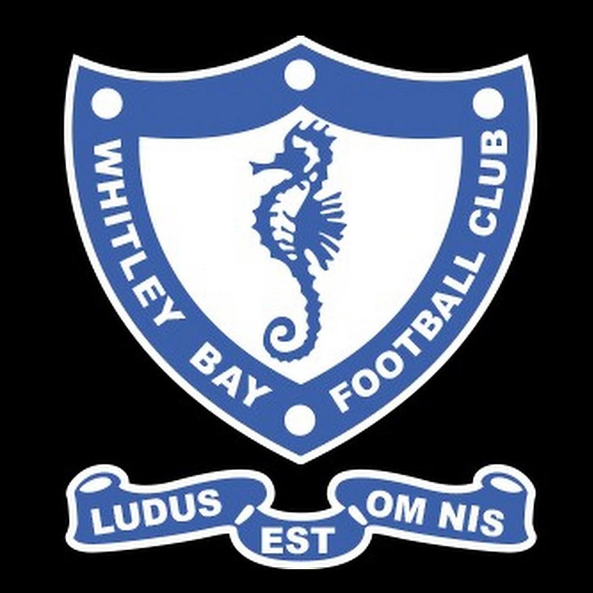 Away Travel: Whitley Bay Reserves