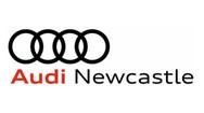Audi Newcastle