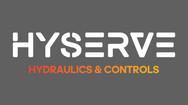 Hyserve Hydraulics & Controls