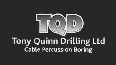 Tony Quinn Drilling Ltd