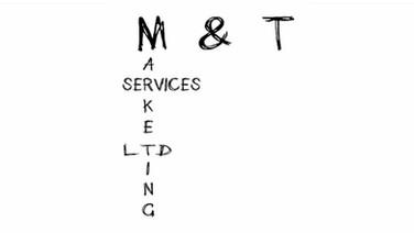 M&T Marketing Services Ltd