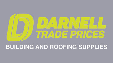 Darnell Trade Prices