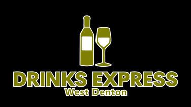 Drink Express West Denton