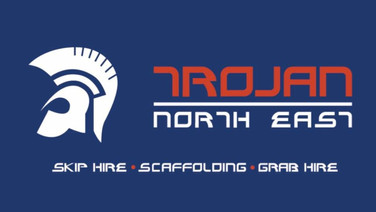 Trojan North East