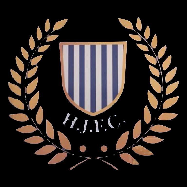 Haltwhistle Jubilee