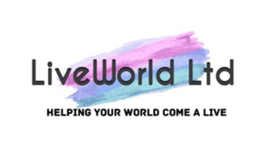 LiveWorld Ltd