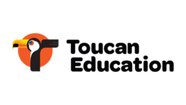 Toucan Education