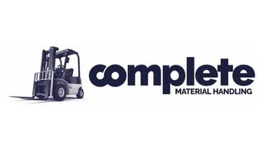 Complete Material Handling