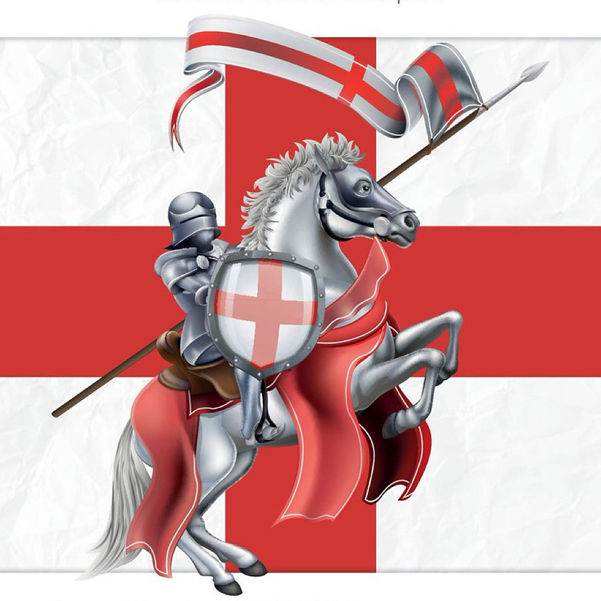 St. Georges Day