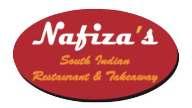 Nafiza's