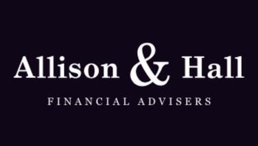 Allison & Hall Financial Advisers