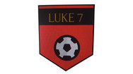 Luke 7