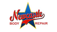 Newcastle Body Repair
