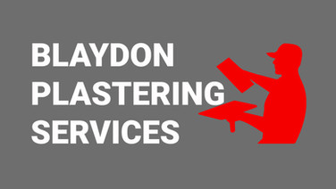 Blaydon Plastering Services