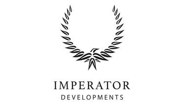 Imperator Developments
