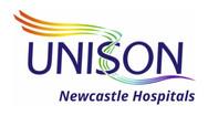 UNISON Newcastle Hospitals