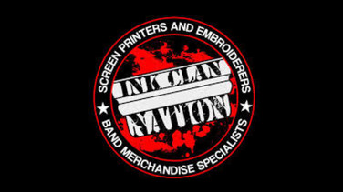 Ink Clan Nation