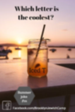 drink-2604264_640 (2).jpg