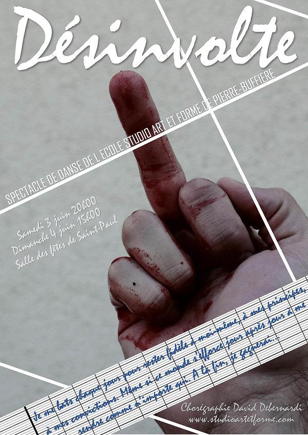 desin1-page-001.jpg