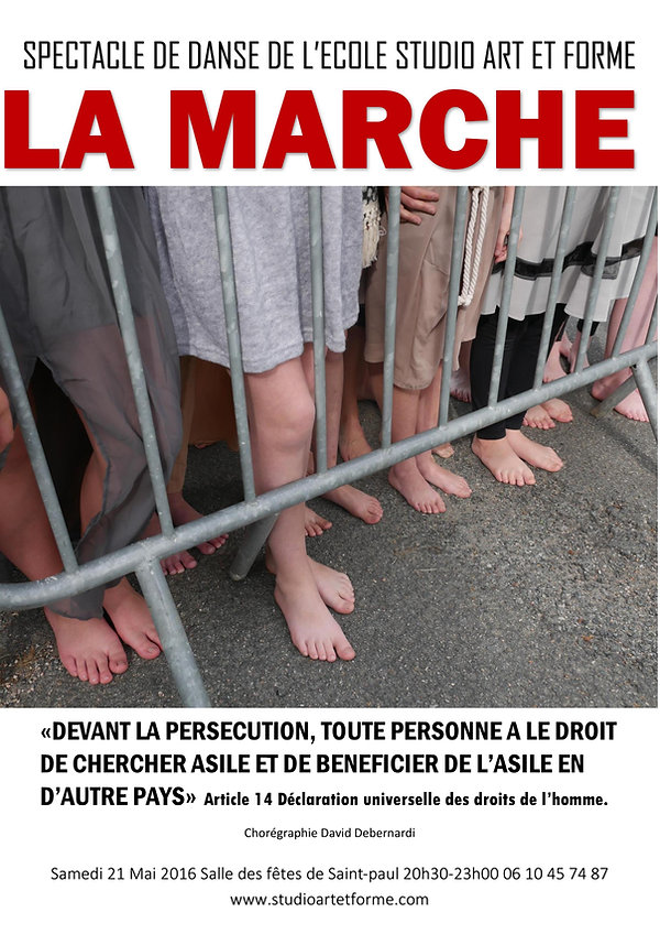 DEVANT LA PERSECUTION 5-page-001.jpg