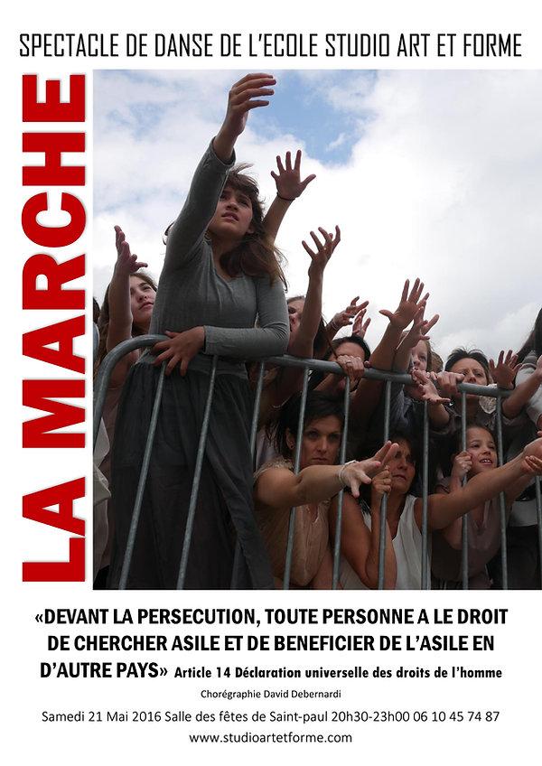 DEVANT LA PERSECUTION 2-page-001.jpg