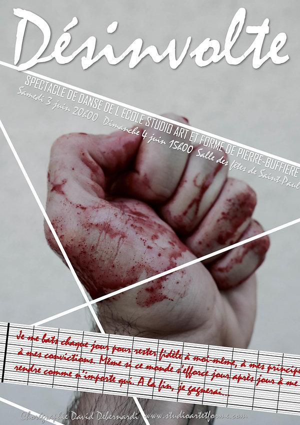desin2-page-001.jpg