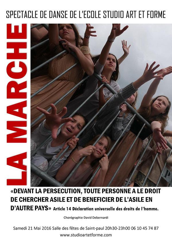 DEVANT LA PERSECUTION 3-page-001.jpg