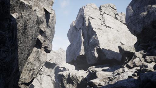 rocks_1.jpg