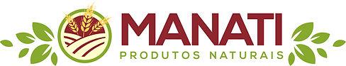 logo_oficial_manati_horizontal.jpg