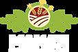 logo_oficial_manati_branco.png