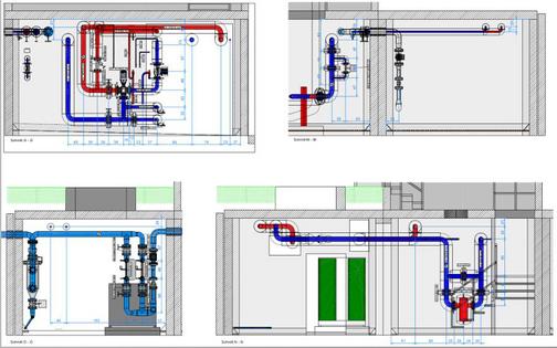 Planificación del diseño