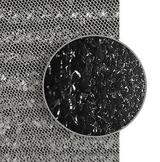 covid19-filtro-carbon.png