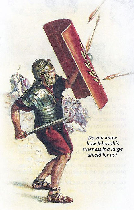 6ec733cad443ab7bead8ff8d62b8afac--shield