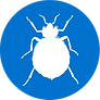 icon-bed-bug-blue.png