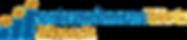 logo_uwm_edited.png