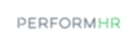perform hr.png
