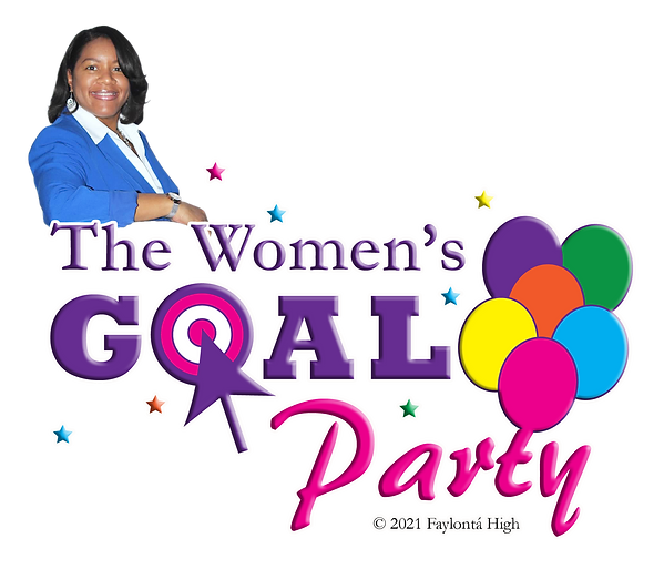 The%20Womens%20Goal%20Party%20LOGO_w%20P