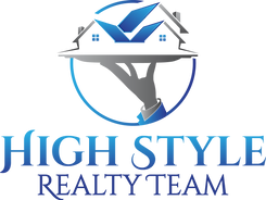 High Style Logo_blue_png.png