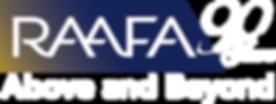 raafa-90-years.png