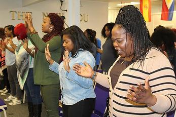 women praying.jpg