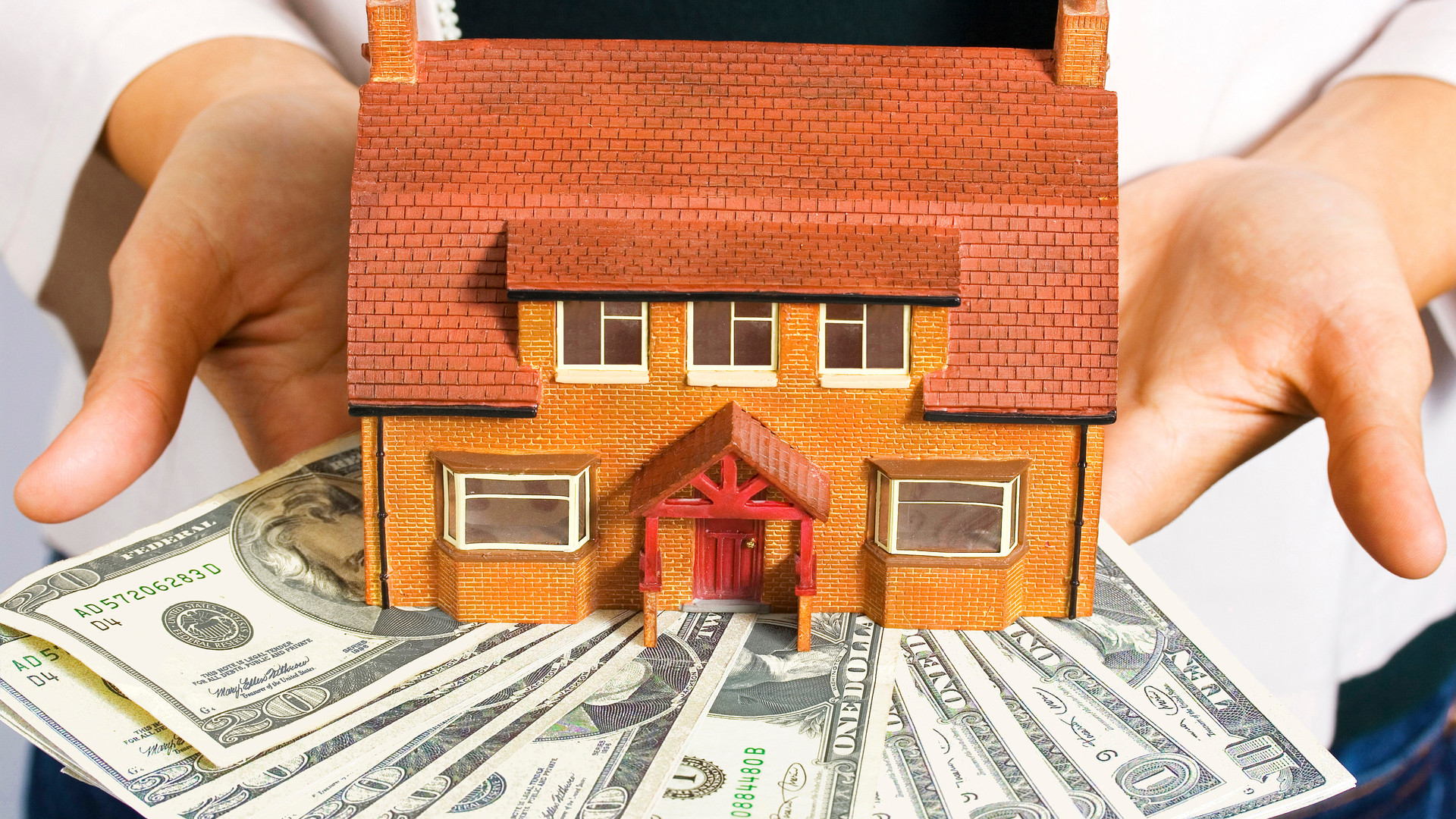 Sellers_house and money.jpg