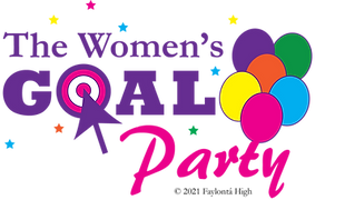 The Womens Goal Party LOGO_png.png