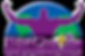 NC Logo_beveled.png