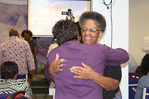 Members Hugging.jpg
